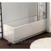 Акриловая ванна Ravak Chrome 150х70 фото