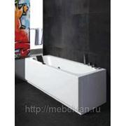 Акриловая ванна AM PM TENDER 150х70 фото