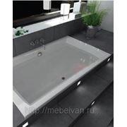 Aкриловая ванна AM PM ADMIRE 190х120 фото