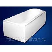 Акриловая ванна Vagnerplast Penelope 170х70 фото