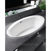 Aкриловая ванна AM PM ADMIRE 190x95 фото
