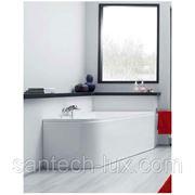 Акриловая ванна AM.PM INSPIRE 160х100 L/R фото