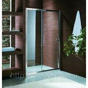 Душевое дверь в нишу STURM VIVA 1200 фото
