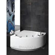 Акриловая ванна AM PM TENDER 140х140 фото