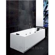 Ванна акриловая Am.Pm Tender 170х70 W45W-170-070W1F фото