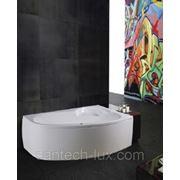 Акриловая ванна AM.PM Bliss L 160х100 R/L