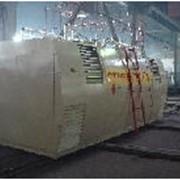 Топливозаправщики и оборудование для заправки ГСМ фото