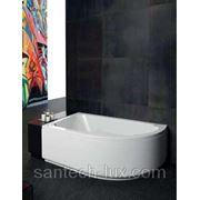 Акриловая ванна AM.PM TENDER 160х100 R/L фото