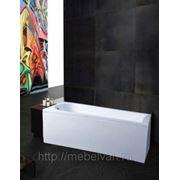 Акриловая ванна AM PM INSPIRE 180х80 фото