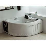 Ванна Е46 фото