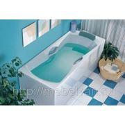 Гидромассажная ванна RAVAK Sonata 170х75 фото