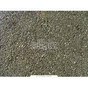 минеральный порошок для асфальтобетона фото