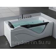 Акриловая ванна Gemy G9055 K фото