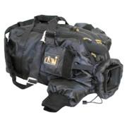 Сумки для видеокамер модель Алми BM 2 фото