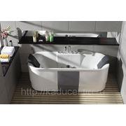 Ванна Е53 фото