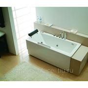 Ванна Е51 фото