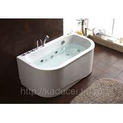 Ванна Е56 фото