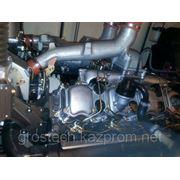Новые дизель-генераторы 180КВт и 195 Квт двигатели MITSUBISHI, CUMMIS ,ISUSU