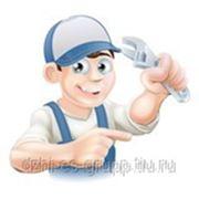 Монтаж, сервисное обслуживание и ремонт автоматических дверей. фото