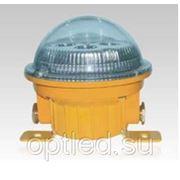 Светодиодные ВЗРЫВОЗАЩИЩЕННЫЕ промышленные навесные светильники серии DL- SP фото