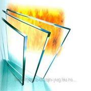 Закаленное стекло для кухни фото