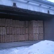 Сушка древесины всех пород (ясень, дуб, сосна, ольха) фото