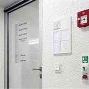 Система управления дверьми GEZE TZ 320 фото