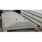Подушка фундаментная ФЛ6-12-3 ÷ 4 фото