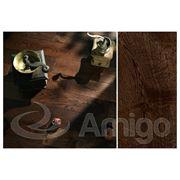 Массивная доска Amigo дуб Табако фото