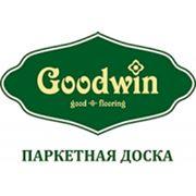 Паркетная доска Goodwin фото