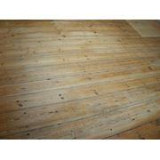 любые деревянные полы фото