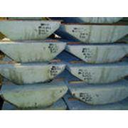 Фундаменты ленточные ленточный фундамент. фото