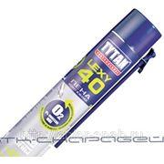 Tytan Lexy 40 (Титан Лекси 40) - Монтажная пена для оконных рам и дверей. фото