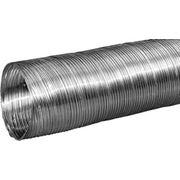 Трубы гофрированные вентиляционные фото