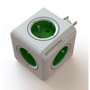 Сетевой фильтр PowerCube Original фото