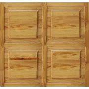 Плитка потолочная Плиты потолочные Комплектующие к потолкам фото