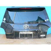 Дверь для автомобиля Toyota IST фото