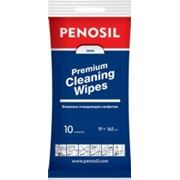 PENOSIL Premium Cleaning Wipes фото
