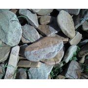 Добыча обработка продажа природного камня песчаник фото