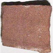 Песчаник/Sandstone (eng) фото