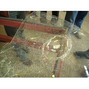 Пленки ударопрочные с установкой на стекла.Классы защиты А-1, А-2, А-3. фото