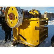 Дробилка СМД-109А 1049000000-20 фото