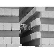 фото предложения ID 1726977