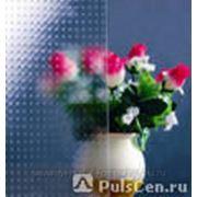 Стеклоблоки фьюзинг Россия фото