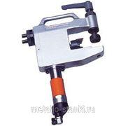 Кромкорез TC для обработки кромок на торце труб фото