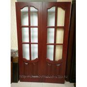 Дверь №12