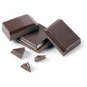 Черный шоколад фото