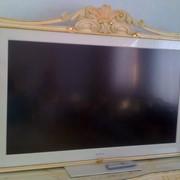 Рамы интерьерные для телевизора плазменного. Киев фото