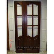 Дверь №23 фото