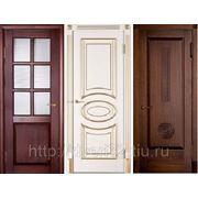 """Двери фабрики """"Брянский лес"""" фото"""